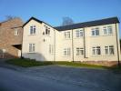 Ground Flat for sale in 29 Whitcliffe Grange...