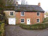4 bed Cottage in 1 Sleegill, Richmond