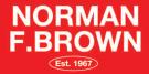 Norman F. Brown, Richmond branch logo
