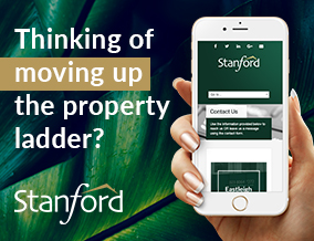 Get brand editions for Stanford Estate Agents, Eastleigh