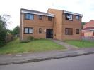 1 bedroom Studio flat to rent in OLYMPIC WAY, BISHOPSTOKE
