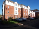 2 bedroom Apartment in CAUSTON GARDENS...