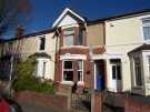 Flat in CRANBURY ROAD, EASTLEIGH