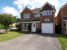 Detached home in STOKE HEIGHTS, FAIR OAK