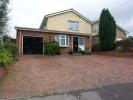 Detached home for sale in HALL LANDS LANE, FAIR OAK