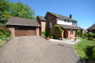 3 bedroom Detached home for sale in CHARTWELL CLOSE...