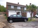 End of Terrace home to rent in BADER CLOSE, HEDGE END