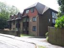 1 bedroom Flat to rent in CHARLOTTE COURT...