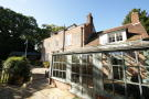 5 bedroom Detached home for sale in STATION ROAD...