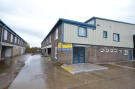 property to rent in ROMSEY INDUSTRIAL ESTATE, ROMSEY