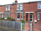 3 bed Terraced property to rent in DONCASTER ROAD, EASTLEIGH