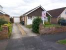 2 bed Detached Bungalow for sale in VICTENA ROAD, FAIR OAK