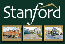 Stanford Estate Agents, Eastleigh