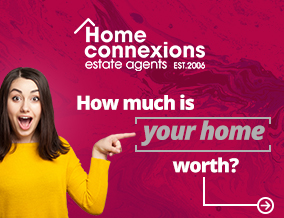 Get brand editions for Home Connexions, East Kilbride