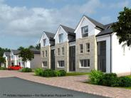 new development in Nikka Drive - Lauren...