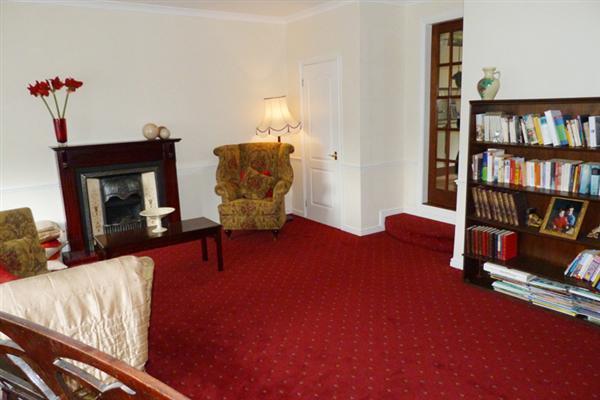 Family Room (1)