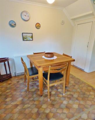 Kitchen Dining (3)