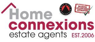 Home Connexions, East Kilbridebranch details