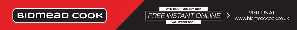 Get brand editions for Bidmead Cook & Williams, Merthyr Tydfil