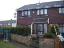 End of Terrace house for sale in Beech Grove, Gurnos...