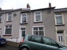 3 bedroom Terraced house in Edmund Street...