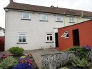 3 bedroom Terraced home to rent in Heol Twyn Du...