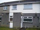 3 bed Terraced house in St. Lukes Close, Pant...