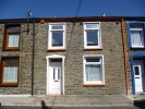 Nightingale Street Terraced house to rent