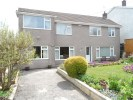 3 bed Detached property in Winchfawr Road...