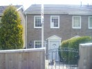 2 bed semi detached home to rent in Anthony Grove...