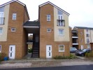 2 bed Apartment for sale in Clos Cwm Golau...