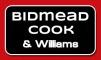 Bidmead Cook & Williams, Merthyr Tydfil