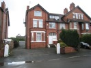 property for sale in Athol Road, Whalley Range