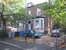 2 bed Flat to rent in 4 Norwood Road...