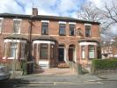 5 bedroom Terraced property in 29 Keppel Road, Chorlton