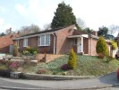 3 bedroom Bungalow for sale in Stileham Bank...
