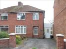 1 bed Flat in Victoria Road...