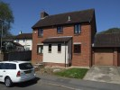 3 bed Detached home for sale in Jubilee Way...