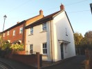 2 bed End of Terrace house for sale in Alfred Street...
