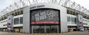 SDL Graham Penny, Derbybranch details