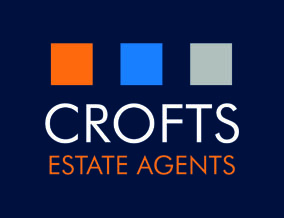 Get brand editions for Crofts Estate Agents, Cleethorpes