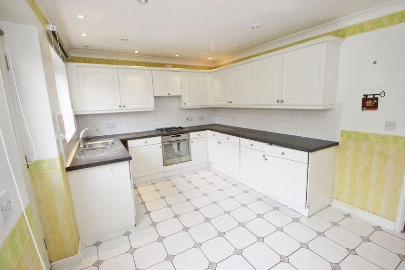 Kitchen other ...