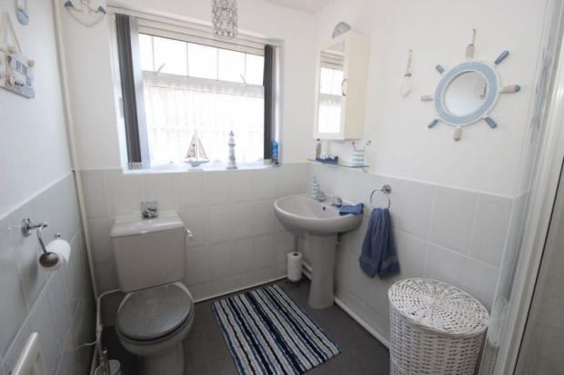 Shower Room ph...