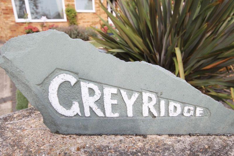 Greyridge