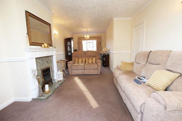 Living Room lo...