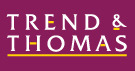Trend & Thomas, Rickmansworth - Lettings details