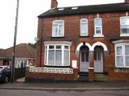 3 bedroom semi detached property for sale in Stanley Street...