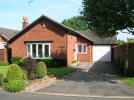 3 bedroom Detached Bungalow to rent in 'Little Gables'...