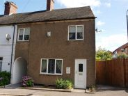 3 bed End of Terrace house in Chapel Street, Woodville...