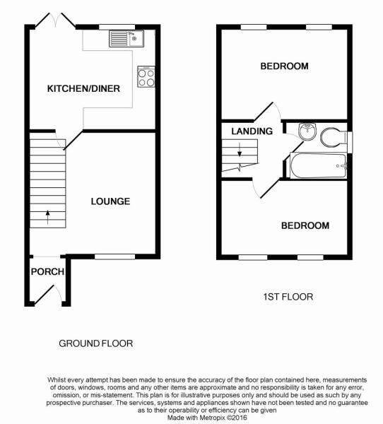 NEW FLOORPLAN AS 2 B